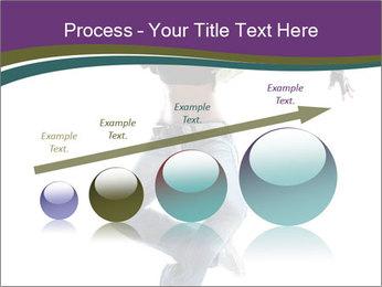0000061764 PowerPoint Template - Slide 87