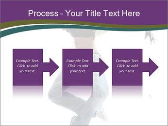 0000061764 PowerPoint Templates - Slide 88