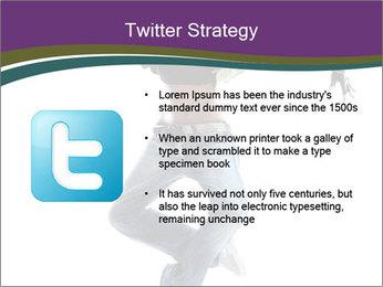 0000061764 PowerPoint Template - Slide 9