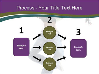 0000061764 PowerPoint Templates - Slide 92
