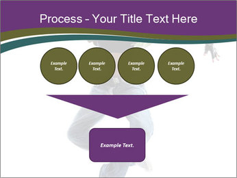 0000061764 PowerPoint Templates - Slide 93