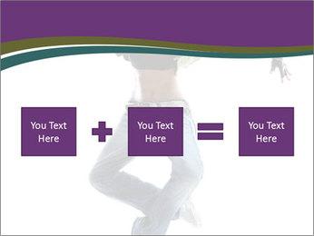 0000061764 PowerPoint Template - Slide 95