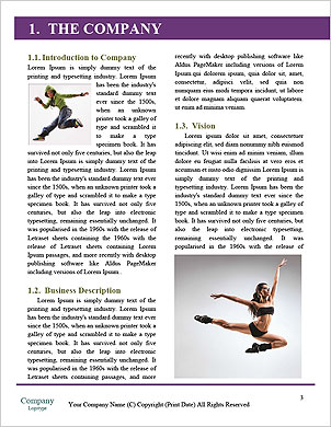 0000061764 Word Template - Page 3