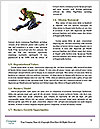 0000061764 Word Templates - Page 4