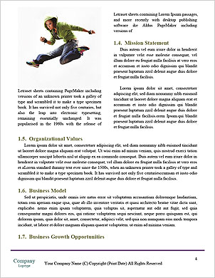 0000061764 Word Template - Page 4