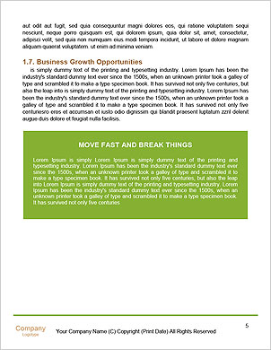 0000061765 Word Template - Page 5