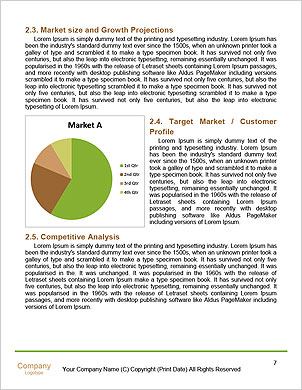 0000061765 Word Template - Page 7