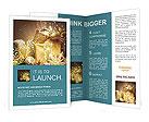 0000061766 Brochure Templates