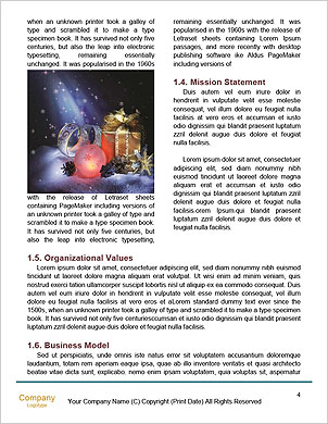 0000061766 Word Template - Page 4