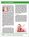 0000061767 Word Template - Page 3