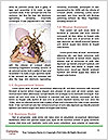 0000061767 Word Template - Page 4