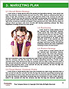0000061767 Word Template - Page 8