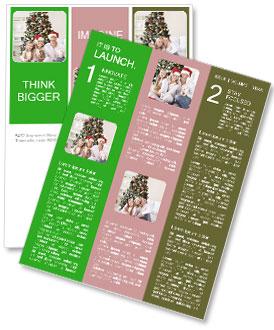 0000061768 Newsletter Templates