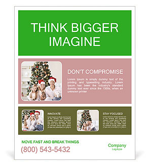 0000061768 Poster Template