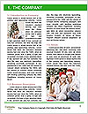 0000061768 Word Template - Page 3