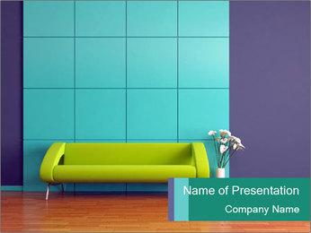 0000061769 PowerPoint Template - Slide 1