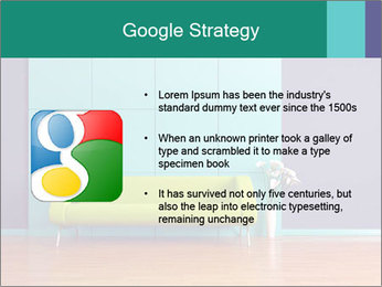 0000061769 PowerPoint Template - Slide 10