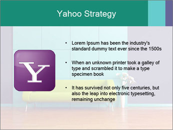 0000061769 PowerPoint Template - Slide 11