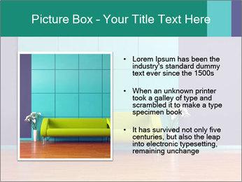0000061769 PowerPoint Template - Slide 13