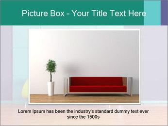 0000061769 PowerPoint Template - Slide 15