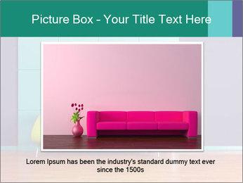 0000061769 PowerPoint Template - Slide 16