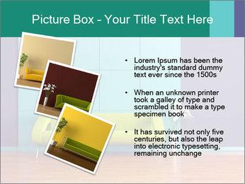 0000061769 PowerPoint Template - Slide 17