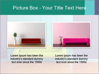 0000061769 PowerPoint Template - Slide 18