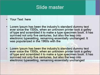 0000061769 PowerPoint Template - Slide 2