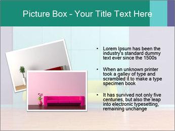 0000061769 PowerPoint Template - Slide 20