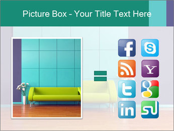 0000061769 PowerPoint Template - Slide 21