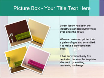 0000061769 PowerPoint Template - Slide 23