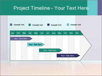0000061769 PowerPoint Template - Slide 25