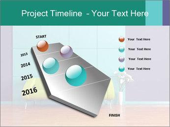0000061769 PowerPoint Template - Slide 26