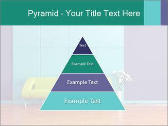 0000061769 PowerPoint Template - Slide 30
