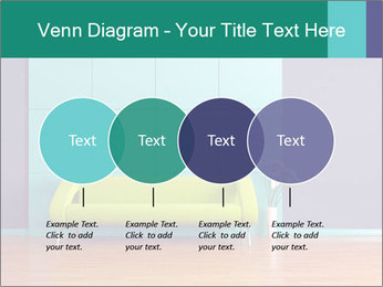 0000061769 PowerPoint Template - Slide 32