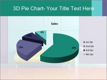 0000061769 PowerPoint Template - Slide 35