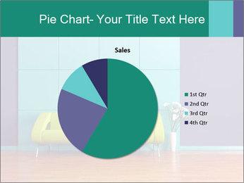 0000061769 PowerPoint Template - Slide 36