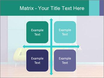 0000061769 PowerPoint Template - Slide 37