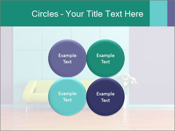 0000061769 PowerPoint Template - Slide 38