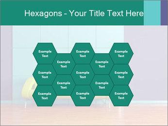 0000061769 PowerPoint Template - Slide 44