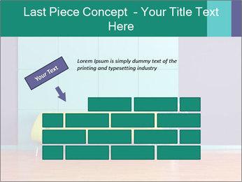 0000061769 PowerPoint Template - Slide 46