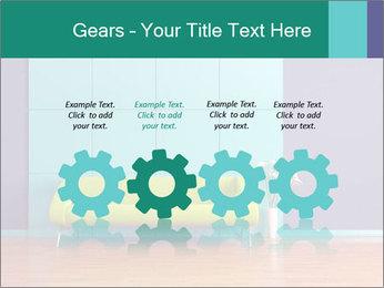 0000061769 PowerPoint Template - Slide 48
