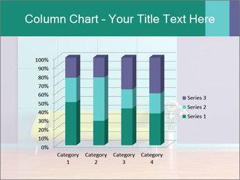 0000061769 PowerPoint Template - Slide 50