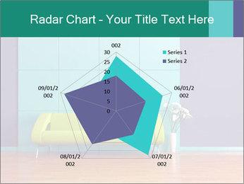 0000061769 PowerPoint Template - Slide 51