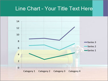0000061769 PowerPoint Template - Slide 54