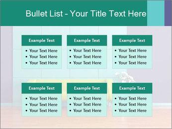 0000061769 PowerPoint Template - Slide 56