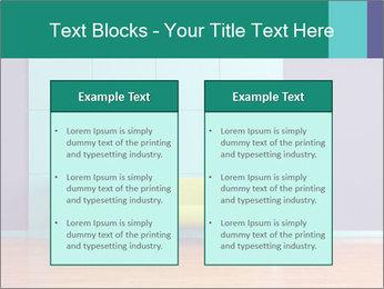 0000061769 PowerPoint Template - Slide 57