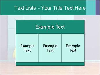 0000061769 PowerPoint Template - Slide 59