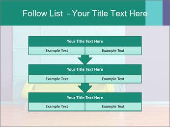 0000061769 PowerPoint Template - Slide 60