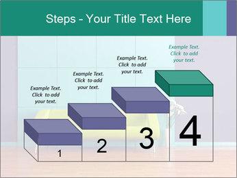 0000061769 PowerPoint Template - Slide 64